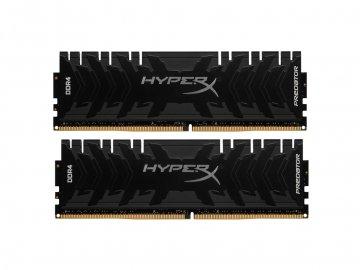 HX432C16PB3K2/32 01 PCパーツ PCメモリー デスクトップ用
