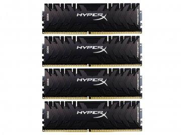 HX436C17PB3K4/64 01 PCパーツ PCメモリー デスクトップ用