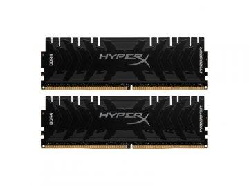 HX436C17PB4K2/16 01 PCパーツ PCメモリー デスクトップ用