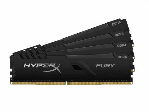 HX432C16FB4K4/64 01 PCパーツ PCメモリー デスクトップ用