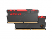 GEXB416GB3000C15ADC