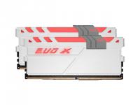 GEXG416GB3200C16ADC