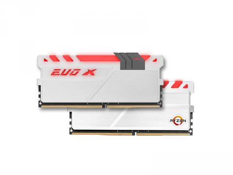 GAEXW48GB3000C16ADC 01 PCパーツ PCメモリー デスクトップ用