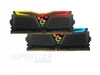 GLC432GB3000C16ADC