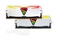 GLWC432GB3000C16ADC