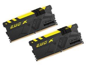 GREXR416GB3000C15ADC ROG-CERTIFIED