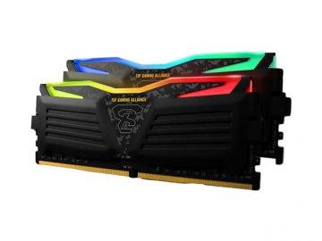 GLTS416GB2666C19DC 01 PCパーツ PCメモリー デスクトップ用