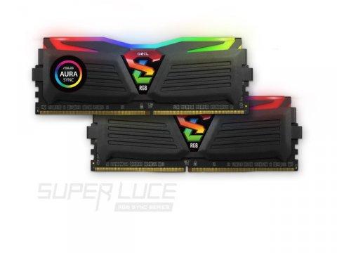 GLS416GB3200C16ADC