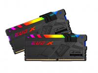 GREXSR416GB3200C16ADC