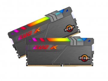 GAEXSY416GB3600C18ADC 01 PCパーツ PCメモリー デスクトップ用