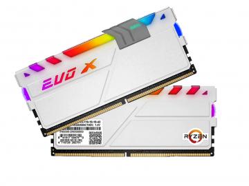 GAEXSW416GB3600C18ADC 01 PCパーツ PCメモリー デスクトップ用