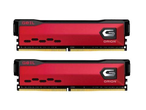 GAOR432GB3200C16ADC 01 PCパーツ PCメモリー デスクトップ用