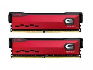 GAOR416GB3600C18BDC