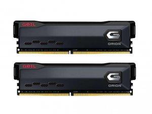 GAOG432GB3200C16ADC