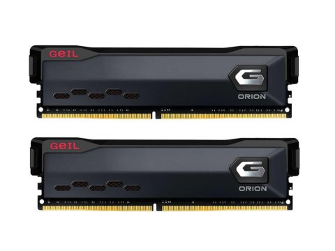 GAOG432GB3600C18BDC