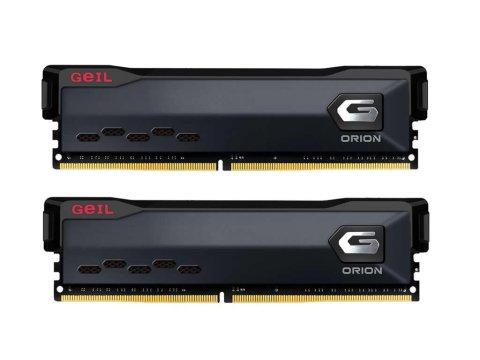 GAOG432GB3600C18BDC 01 PCパーツ PCメモリー デスクトップ用