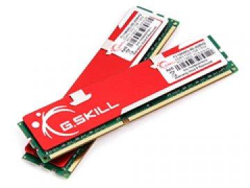 F3-10666CL9D-4GBNQ DDR3-1333 2GB*2 CL999 01 PCパーツ PCメモリー デスクトップ用