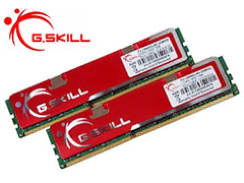 F3-12800CL9D-4GBNQ DDR3-1600 2GB*2 CL999 01 PCパーツ PCメモリー デスクトップ用