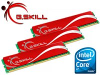 F3-12800CL9T-6GBNQ DDR3-1600 2GB*3 CL999