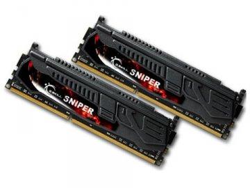 F3-1866C10D-16GSR 16GB(8GBx2) CL10 1.5v 01 PCパーツ PCメモリー デスクトップ用