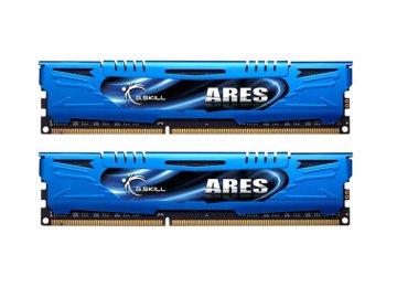 F3-1600C9D-8GAB 8GB(4GBx2) CL9 01 PCパーツ PCメモリー デスクトップ用
