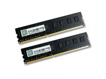 F3-1600C11D-8GNT 01 PCパーツ PCメモリー デスクトップ用
