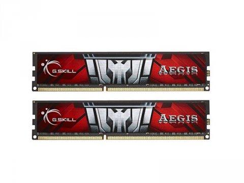F3-1600C11D-8GISL 1600 CL11 1.35 4GBx2