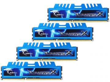 F3-2133C10Q-16GXM 01 PCパーツ PCメモリー デスクトップ用