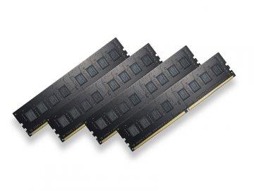 F4-2400C15Q-16GNT 01 PCパーツ PCメモリー デスクトップ用