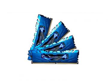 F4-3000C15Q-32GRBB 01 PCパーツ PCメモリー デスクトップ用
