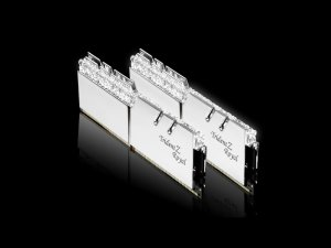 F4-3200C16D-32GTRS