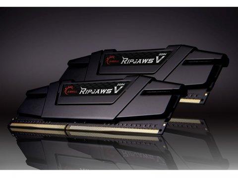 F4-3200C16D-8GVKB 01 PCパーツ PCメモリー デスクトップ用