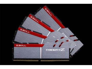 F4-3400C16Q-32GTZ 01 PCパーツ PCメモリー デスクトップ用