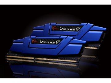 F4-2400C15D-16GVB 01 PCパーツ PCメモリー デスクトップ用