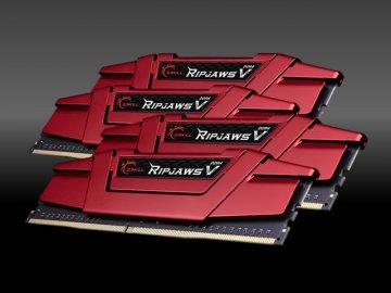 F4-3400C16Q-64GVR 01 PCパーツ PCメモリー デスクトップ用