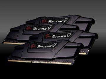 F4-3333C16Q-64GVK 01 PCパーツ PCメモリー デスクトップ用