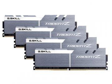 F4-3300C16Q-32GTZSW 01 PCパーツ PCメモリー デスクトップ用
