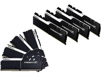 F4-3300C16Q2-128GTZKW 01 PCパーツ PCメモリー デスクトップ用