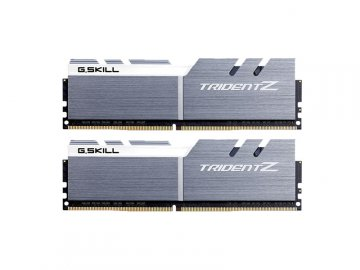 F4-4266C19D-16GTZSW 01 PCパーツ PCメモリー デスクトップ用