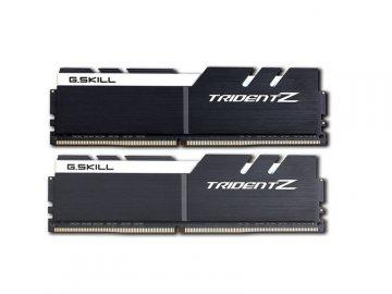 F4-4266C19D-16GTZKW 01 PCパーツ PCメモリー デスクトップ用