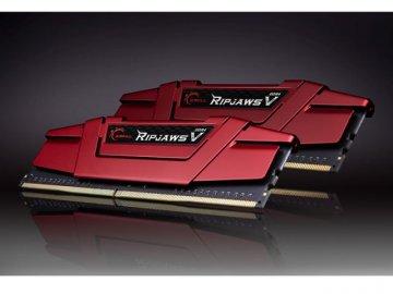 F4-3000C16D-32GVRB 01 PCパーツ PCメモリー デスクトップ用