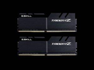 F4-3733C17D-32GTZKK