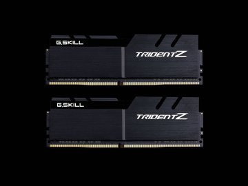 F4-3733C17D-32GTZKK 01 PCパーツ PCメモリー デスクトップ用