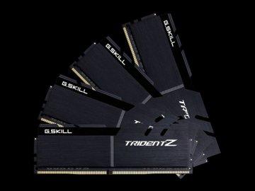 F4-3733C17Q-64GTZKK 01 PCパーツ PCメモリー デスクトップ用