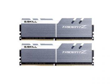 F4-4500C19D-16GTZSWE 01 PCパーツ PCメモリー デスクトップ用