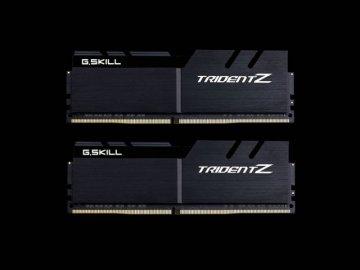 F4-4600C19D-16GTZKKC 01 PCパーツ PCメモリー デスクトップ用