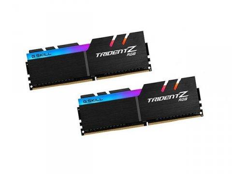 F4-2400C15D-32GTZRX for AMD