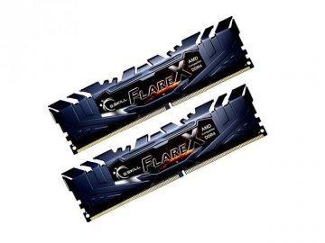 F4-2933C14D-32GFX 01 PCパーツ PCメモリー デスクトップ用