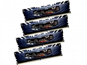 F4-2933C14Q-64GFX BLACK HS for AMD