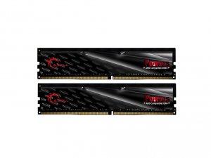 F4-2133C15D-32GFT for AMD
